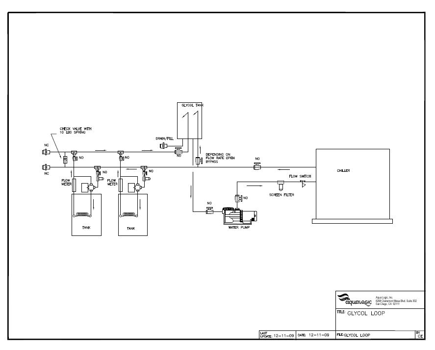 DIAGRAM] Hx Chiller 300 Wiring Diagram FULL Version HD Quality Wiring  Diagram - IAMDIAGRAM.FESTIVALACQUEDOTTE.IT | Hx Chiller Wiring Diagram |  | Diagram Database