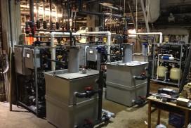 Aquatron-Lab-1