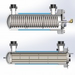 How_A_Heat_Exchanger_Works