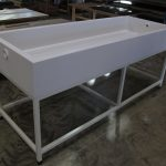 insulated-tray-with-stainless-stand