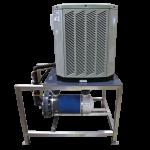 Titan Heat Pump