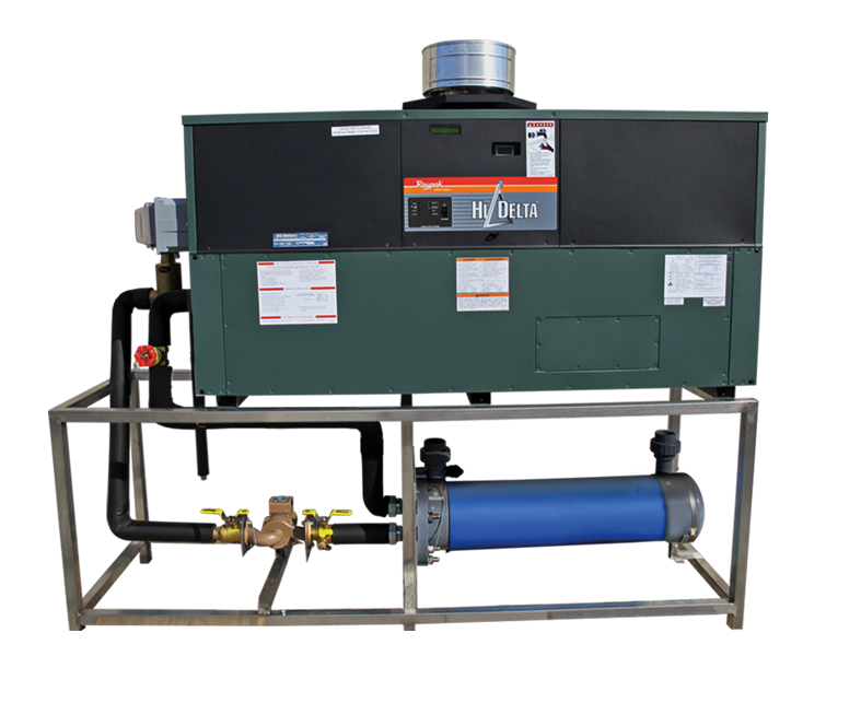 Gas Boilers | Product Categories | Aqualogic